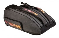 VICTOR Multithermo bag 9030 Gradient color 4005543009080 športna torba