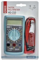 EMOS MD-210 (M0391) multimeter