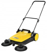 KARCHER S4 Twin 1.766-360.0 pometač