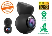 NAVITEL DVR R1050 prenosni video snemalnik