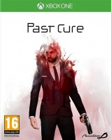 U&I ENTERTAINMENT LIMITED  Past Cure (Xbox One)