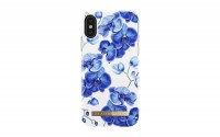 IDEAL OF SWEDEN IDFCS18-I8-70 IDEAL OVITEK IPHONE X BABY BLUE ORCHID
