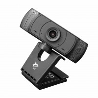 WHITE SHARK GWC-004 OWL Spletna kamera WHITE SHARK 1080P Full HD USB GWC-004 OWL
