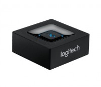 LOGITECH  adapter Bluetooth Audio