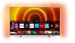 PHILIPS Smart 4K Ultra HD (58PUS7855) 146cm TV sprejemnik
