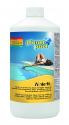 PLANET POOL 1322 tekočina za prezimovanje 1 lit